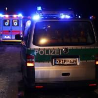 28-01-15_BY_A7-Groenenbach_Unfall_Schnee_Pkw-Ueberschlag_Feuerwehr_Poeppel_new-facts-eu0021