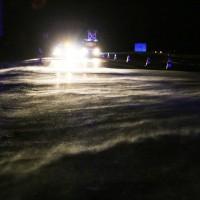 28-01-15_BY_A7-Groenenbach_Unfall_Schnee_Pkw-Ueberschlag_Feuerwehr_Poeppel_new-facts-eu0022