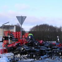 29-01-15_BY_Egg_Inneberg_Unterallgaeu_Bier-Lkw_Unfall_Poeppel_new-facts-eu0001