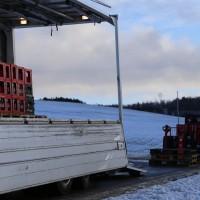 29-01-15_BY_Egg_Inneberg_Unterallgaeu_Bier-Lkw_Unfall_Poeppel_new-facts-eu0006