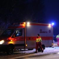 30-01-15_A7-Dietmannsried_Unfall_Schnee_Feuerwehr_Poeppel_new-facts-eu0012