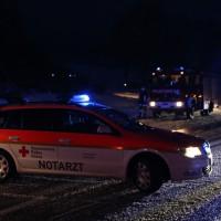 30-01-15_A7-Dietmannsried_Unfall_Schnee_Feuerwehr_Poeppel_new-facts-eu0013