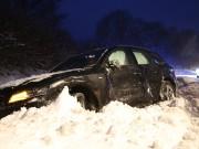 30-01-15_A7-Dietmannsried_Unfall_Schnee_Feuerwehr_Poeppel_new-facts-eu0017