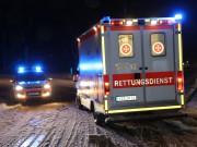 30-01-15_A7-Dietmannsried_Unfall_Schnee_Feuerwehr_Poeppel_new-facts-eu0018