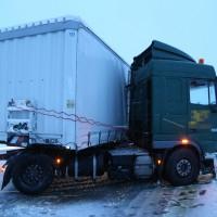 30-01-15_A7-Woringen_Lkw-Unfall_Schnee_Feuerwehr_Poeppel_new-facts-eu0005