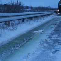 30-01-15_A7-Woringen_Lkw-Unfall_Schnee_Feuerwehr_Poeppel_new-facts-eu0014