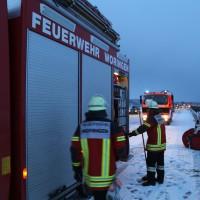 30-01-15_A7-Woringen_Lkw-Unfall_Schnee_Feuerwehr_Poeppel_new-facts-eu0027