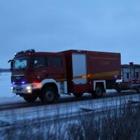 30-01-15_A7-Woringen_Lkw-Unfall_Schnee_Feuerwehr_Poeppel_new-facts-eu0029