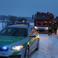 30-01-15_A7-Woringen_Lkw-Unfall_Schnee_Feuerwehr_Poeppel_new-facts-eu0033
