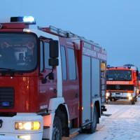 30-01-15_A7-Woringen_Lkw-Unfall_Schnee_Feuerwehr_Poeppel_new-facts-eu0035