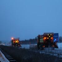 30-01-15_A7-Woringen_Lkw-Unfall_Schnee_Feuerwehr_Poeppel_new-facts-eu0036