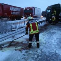 30-01-15_A7-Woringen_Lkw-Unfall_Schnee_Feuerwehr_Poeppel_new-facts-eu0041