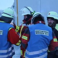 30-01-15_A7-Woringen_Lkw-Unfall_Schnee_Feuerwehr_Poeppel_new-facts-eu0046