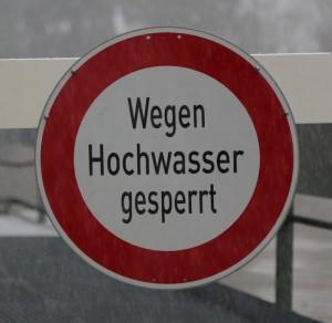 Hochwasser-Sperrung_2