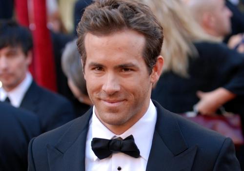 Ryan Reynolds bei der 82. Verleihung der Acadamy Awards (Oscars) 2010, über dts Nachrichtenagentur