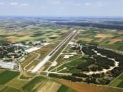 Foto: Allgäu-Airport Memmingerberg