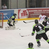 01-02-2015_Eishockey_Memmingen_Indians-ECDC_ Hoechstadt_match_Fuchs_new-facts-eu0008
