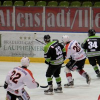 01-02-2015_Eishockey_Memmingen_Indians-ECDC_ Hoechstadt_match_Fuchs_new-facts-eu0010