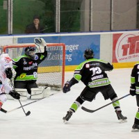 01-02-2015_Eishockey_Memmingen_Indians-ECDC_ Hoechstadt_match_Fuchs_new-facts-eu0013