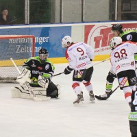 01-02-2015_Eishockey_Memmingen_Indians-ECDC_ Hoechstadt_match_Fuchs_new-facts-eu0015