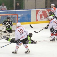 01-02-2015_Eishockey_Memmingen_Indians-ECDC_ Hoechstadt_match_Fuchs_new-facts-eu0027