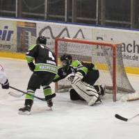 01-02-2015_Eishockey_Memmingen_Indians-ECDC_ Hoechstadt_match_Fuchs_new-facts-eu0029