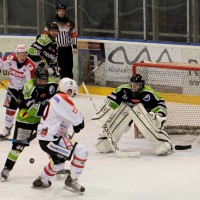 01-02-2015_Eishockey_Memmingen_Indians-ECDC_ Hoechstadt_match_Fuchs_new-facts-eu0041