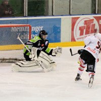 01-02-2015_Eishockey_Memmingen_Indians-ECDC_ Hoechstadt_match_Fuchs_new-facts-eu0052