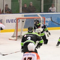 01-02-2015_Eishockey_Memmingen_Indians-ECDC_ Hoechstadt_match_Fuchs_new-facts-eu0056