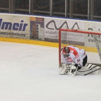 01-02-2015_Eishockey_Memmingen_Indians-ECDC_ Hoechstadt_match_Fuchs_new-facts-eu0060