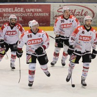 01-02-2015_Eishockey_Memmingen_Indians-ECDC_ Hoechstadt_match_Fuchs_new-facts-eu0068
