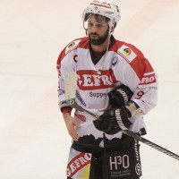 01-02-2015_Eishockey_Memmingen_Indians-ECDC_ Hoechstadt_match_Fuchs_new-facts-eu0069