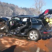 04-02-15_BY_ostallgaeu_Pforzen_Bad-woerishofen_Unfall_Baum-Pkw_Feuerwehr_Bringezu_new-facts-eu0004