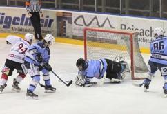 06-02-15_eishockey_ecdc_indians-memmingen_lindau_fuchs_new-facts-eu0021