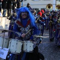 07-02-15_Narrensprung-Legau_Loewen-77_Poeppel_new-facts-eu0021