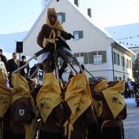 07-02-15_Narrensprung-Legau_Loewen-77_Poeppel_new-facts-eu0086
