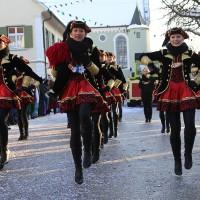 07-02-15_Narrensprung-Legau_Loewen-77_Poeppel_new-facts-eu0116