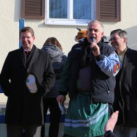 07-02-15_Narrensprung-Legau_Loewen-77_Poeppel_new-facts-eu0140