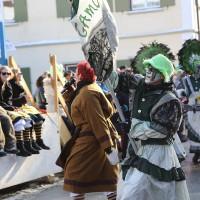 07-02-15_Narrensprung-Legau_Loewen-77_Poeppel_new-facts-eu0155