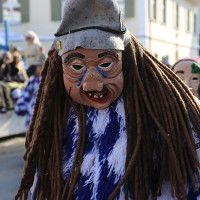 07-02-15_Narrensprung-Legau_Loewen-77_Poeppel_new-facts-eu0187