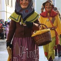 07-02-15_Narrensprung-Legau_Loewen-77_Poeppel_new-facts-eu0206