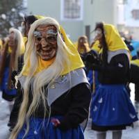 07-02-15_Narrensprung-Legau_Loewen-77_Poeppel_new-facts-eu0217