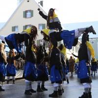 07-02-15_Narrensprung-Legau_Loewen-77_Poeppel_new-facts-eu0220