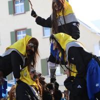07-02-15_Narrensprung-Legau_Loewen-77_Poeppel_new-facts-eu0222