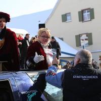 07-02-15_Narrensprung-Legau_Loewen-77_Poeppel_new-facts-eu0263