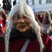 07-02-15_Narrensprung-Legau_Loewen-77_Poeppel_new-facts-eu0465