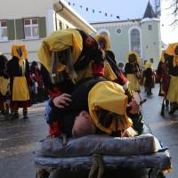 07-02-15_Narrensprung-Legau_Loewen-77_Poeppel_new-facts-eu0596