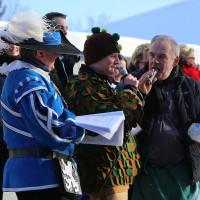 07-02-15_Narrensprung-Legau_Loewen-77_Poeppel_new-facts-eu0778