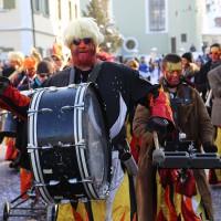 07-02-15_Narrensprung-Legau_Loewen-77_Poeppel_new-facts-eu0808