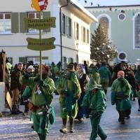 07-02-15_Narrensprung-Legau_Loewen-77_Poeppel_new-facts-eu0835